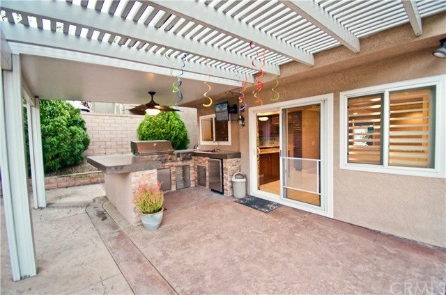 Closed | 2467 Maroon Bell Road Chino Hills, CA 91709 13