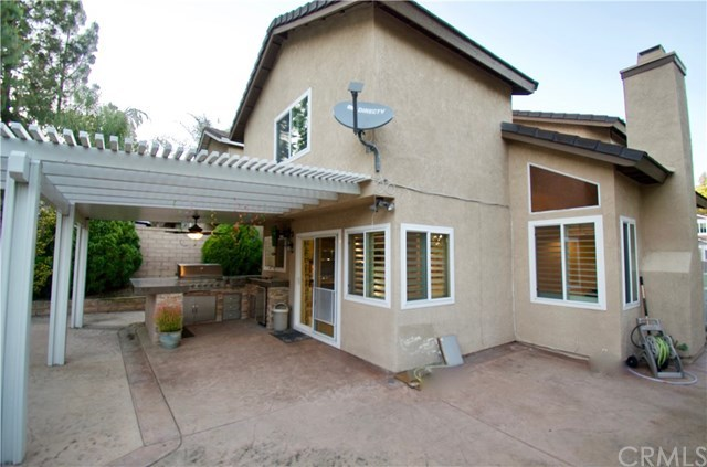 Closed | 2467 Maroon Bell Road Chino Hills, CA 91709 15