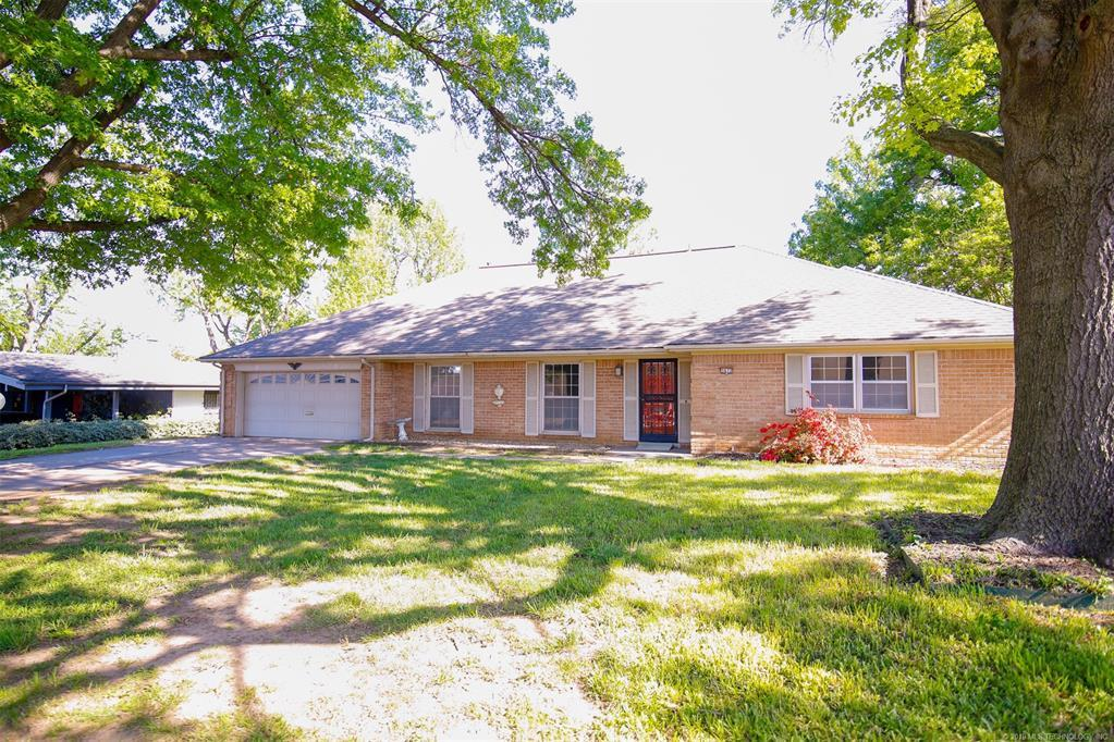 Off Market | 3613 E 49th Place Tulsa, OK 74135 1