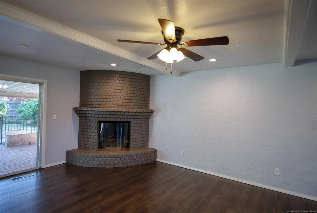 Off Market | 3613 E 49th Place Tulsa, OK 74135 7