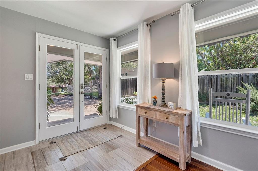 Sold Property | 107 Schooner Drive Austin, TX 78738 1