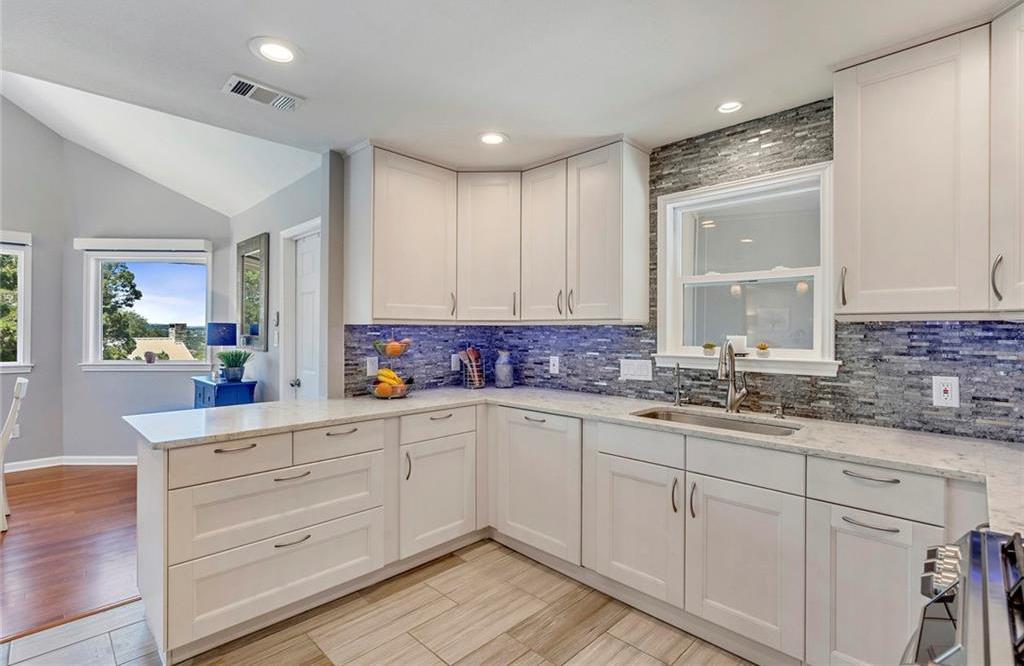 Sold Property | 107 Schooner Drive Austin, TX 78738 11