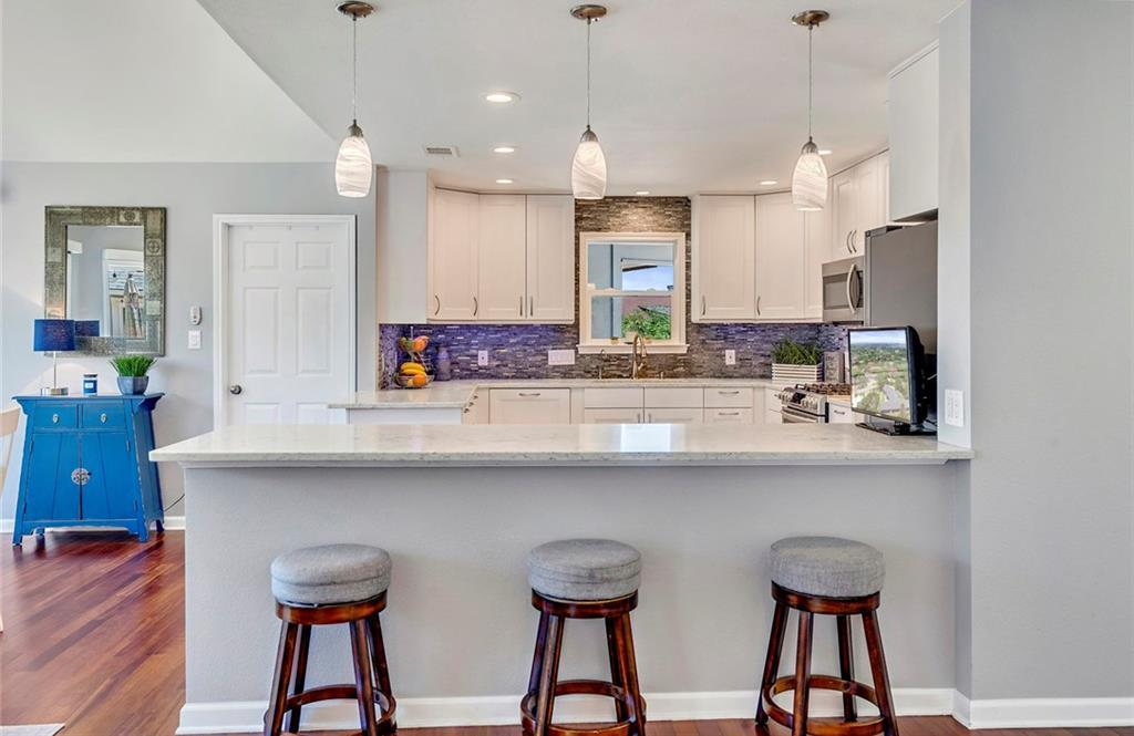 Sold Property | 107 Schooner Drive Austin, TX 78738 13