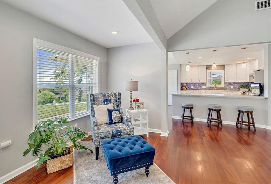 Sold Property | 107 Schooner Drive Austin, TX 78738 17