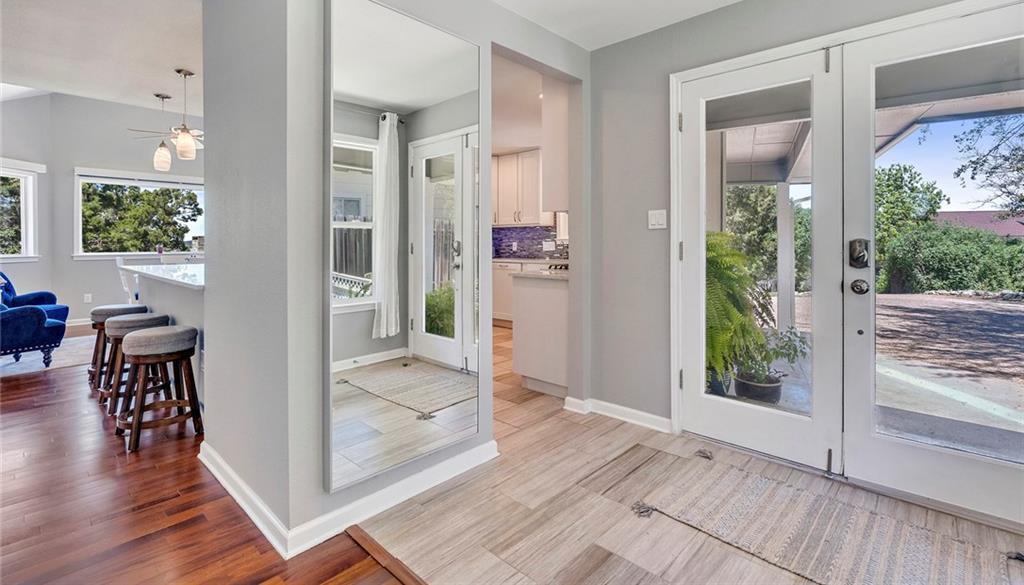 Sold Property | 107 Schooner Drive Austin, TX 78738 2