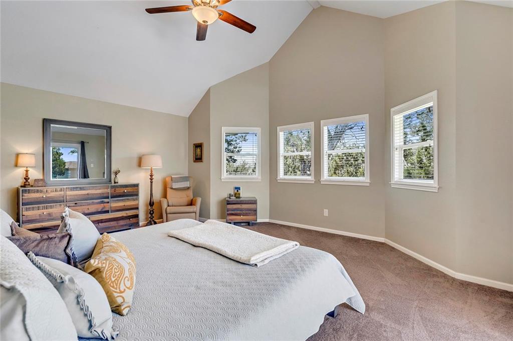 Sold Property | 107 Schooner Drive Austin, TX 78738 20