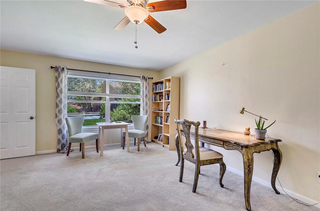 Sold Property | 107 Schooner Drive Austin, TX 78738 25