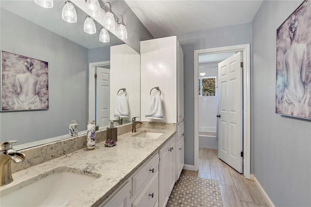 Sold Property | 107 Schooner Drive Austin, TX 78738 26