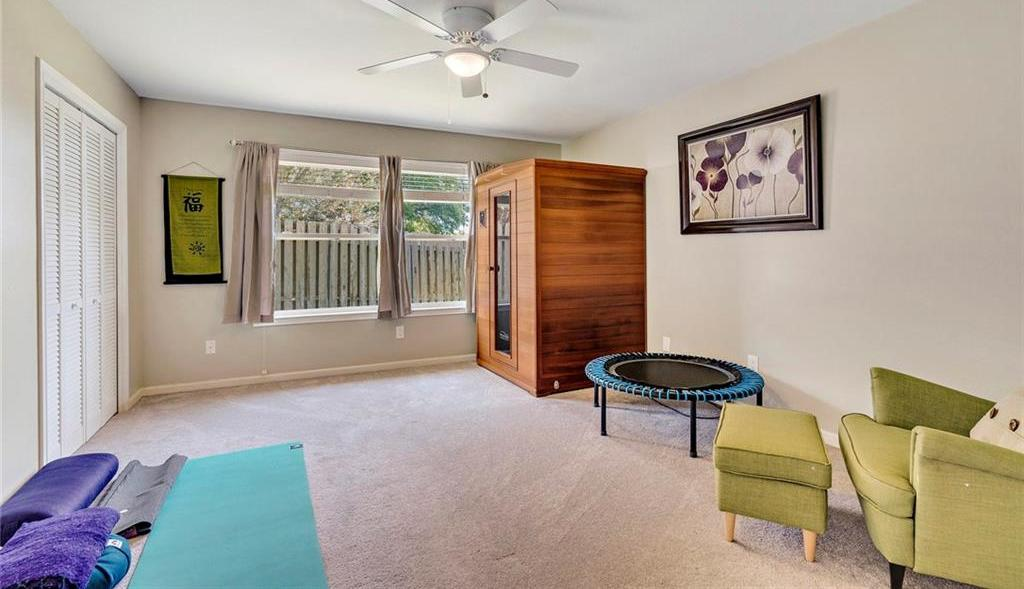 Sold Property | 107 Schooner Drive Austin, TX 78738 27