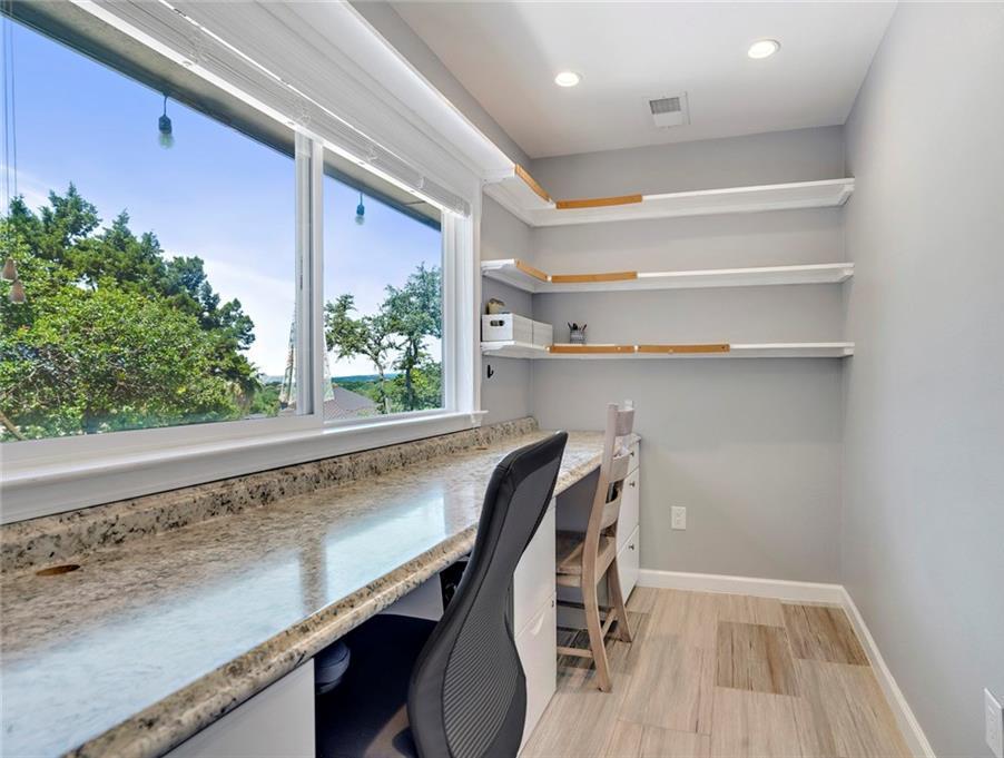 Sold Property | 107 Schooner Drive Austin, TX 78738 28