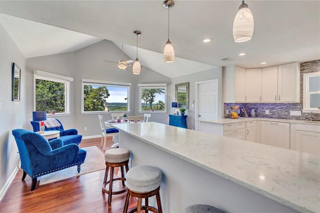 Sold Property | 107 Schooner Drive Austin, TX 78738 3