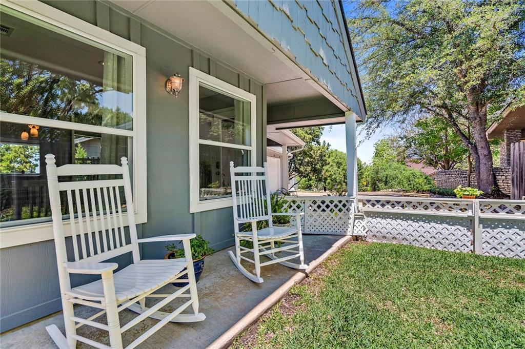 Sold Property | 107 Schooner Drive Austin, TX 78738 32