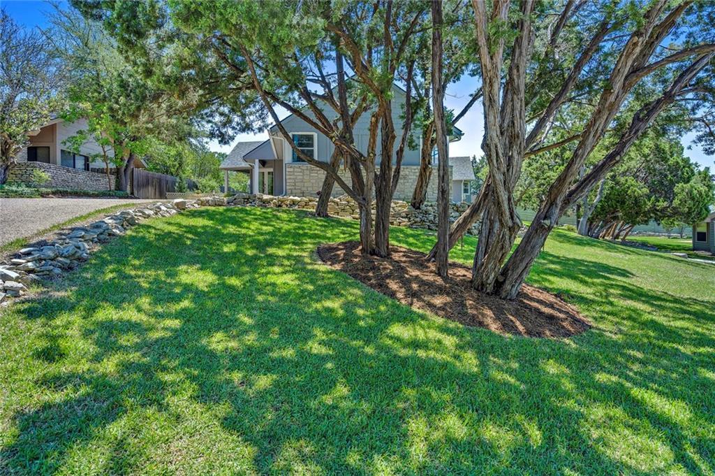 Sold Property | 107 Schooner Drive Austin, TX 78738 34