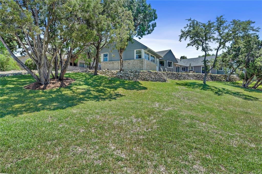 Sold Property | 107 Schooner Drive Austin, TX 78738 35