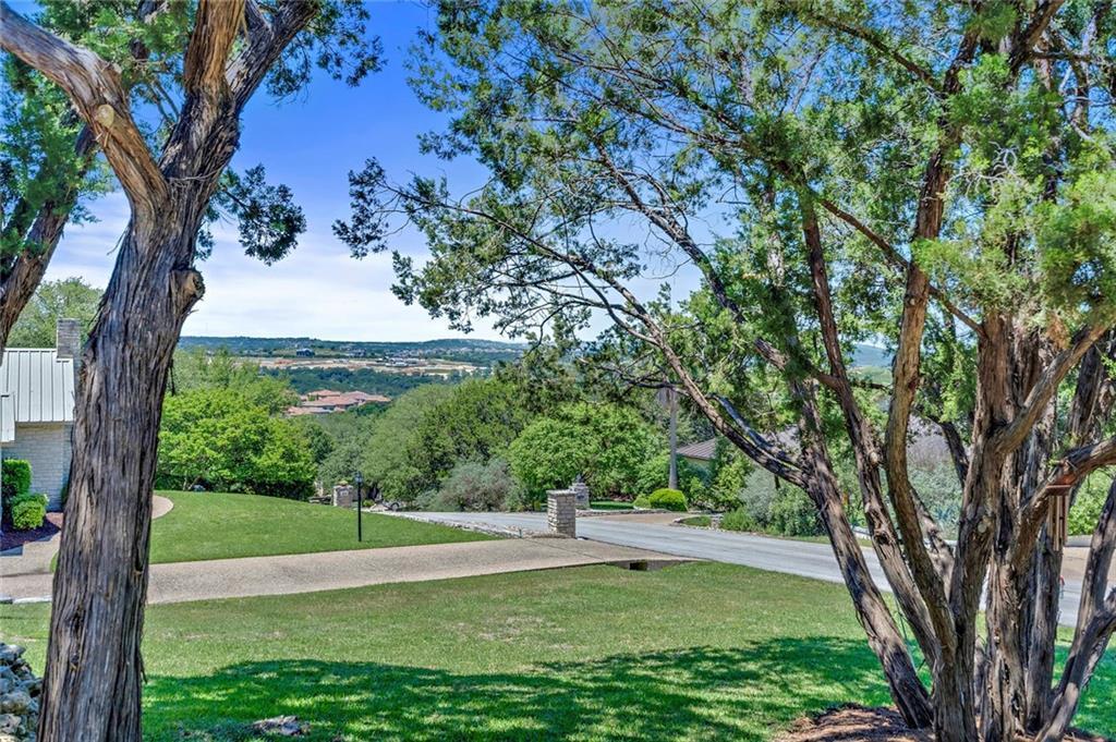 Sold Property | 107 Schooner Drive Austin, TX 78738 36