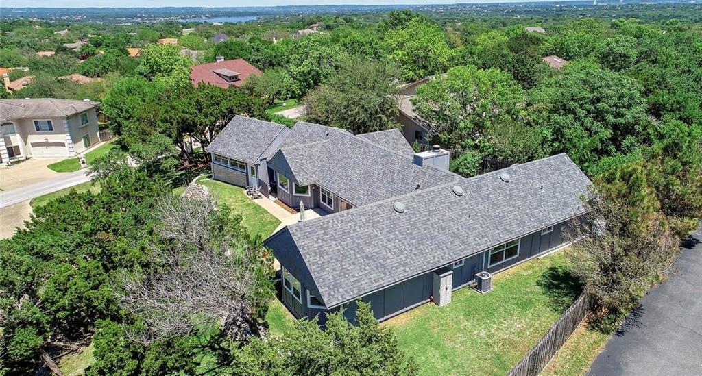 Sold Property | 107 Schooner Drive Austin, TX 78738 37