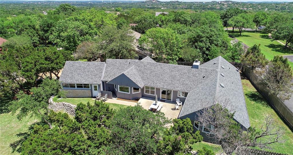 Sold Property | 107 Schooner Drive Austin, TX 78738 38