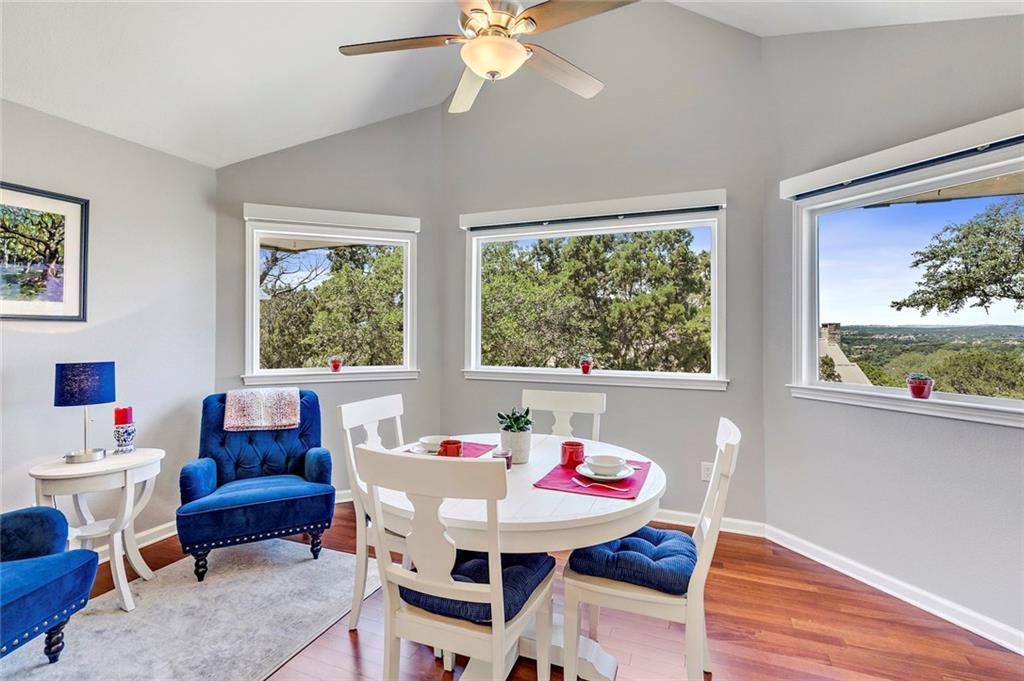 Sold Property | 107 Schooner Drive Austin, TX 78738 4