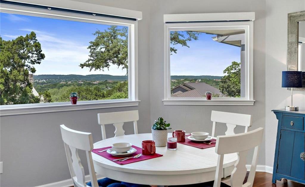 Sold Property | 107 Schooner Drive Austin, TX 78738 5