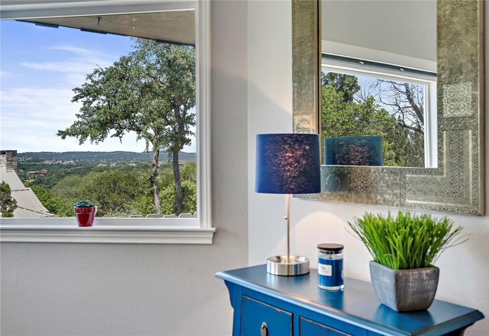 Sold Property | 107 Schooner Drive Austin, TX 78738 6