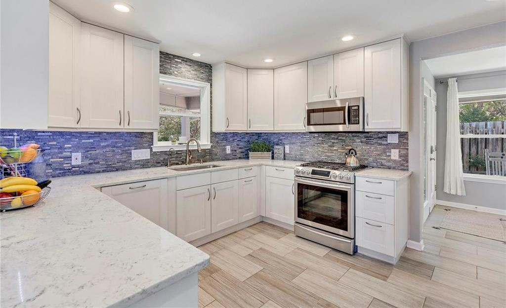Sold Property | 107 Schooner Drive Austin, TX 78738 8