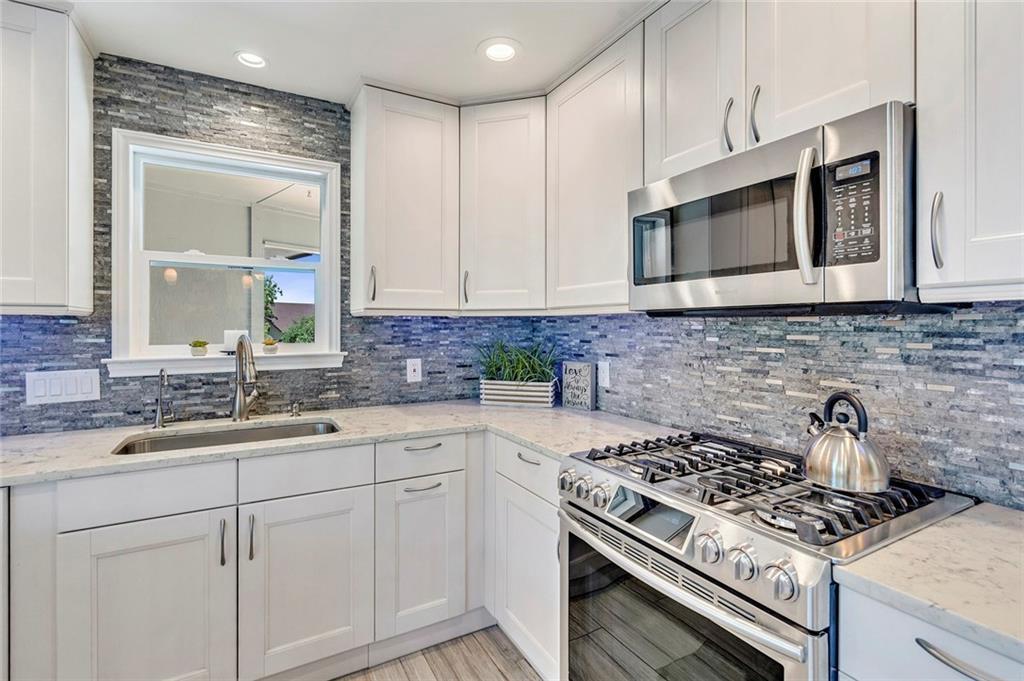 Sold Property | 107 Schooner Drive Austin, TX 78738 9