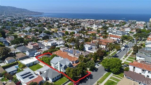 Closed | 712 Avenue B Redondo Beach, CA 90277 2