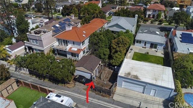 Closed   712 Avenue B  Redondo Beach, CA 90277 27