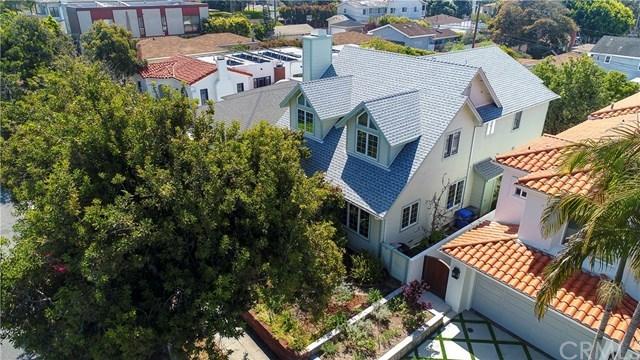 Closed   712 Avenue B  Redondo Beach, CA 90277 32