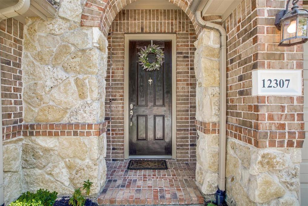 Off Market | 12307 Arkansas Post Lane Humble, Texas 77346 3