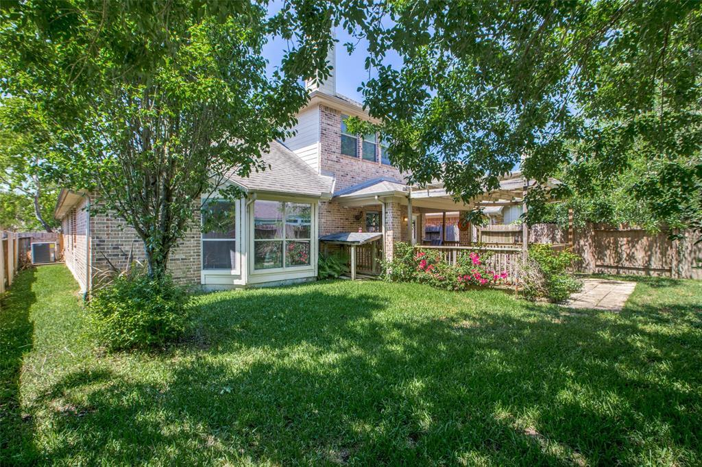 Off Market | 12307 Arkansas Post Lane Humble, Texas 77346 33