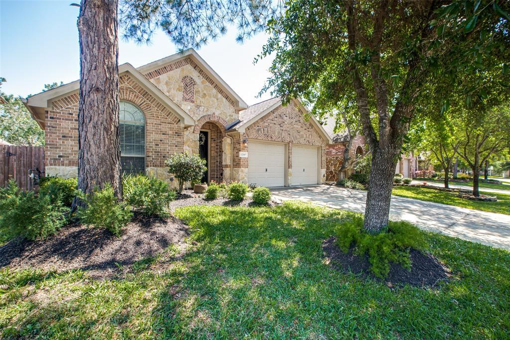 Off Market | 12307 Arkansas Post Lane Humble, Texas 77346 35