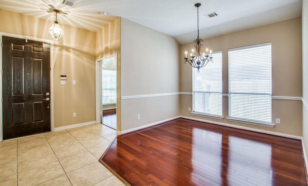Off Market | 12307 Arkansas Post Lane Humble, Texas 77346 5