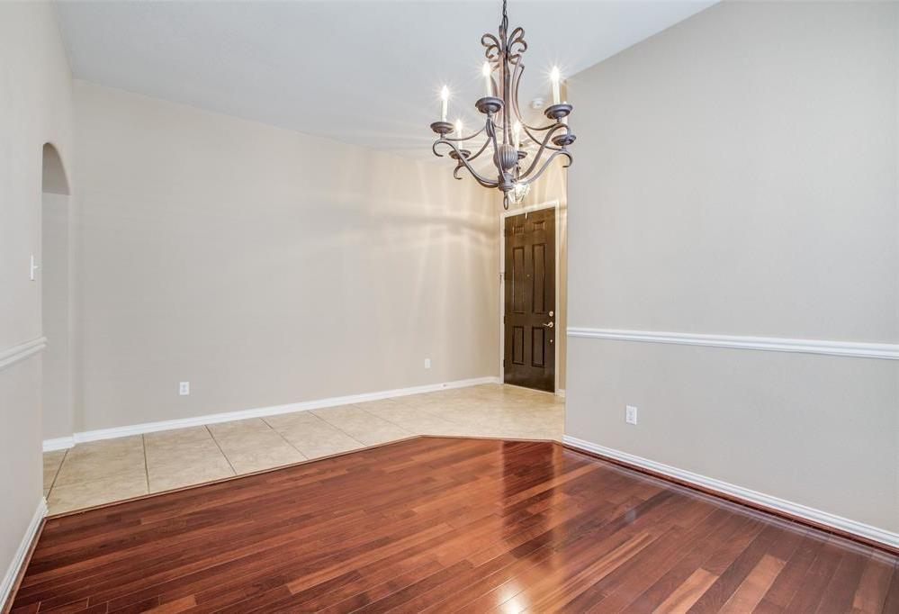 Off Market | 12307 Arkansas Post Lane Humble, Texas 77346 7