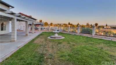 Closed | 28671 Lemon Street Highland, CA 92346 5