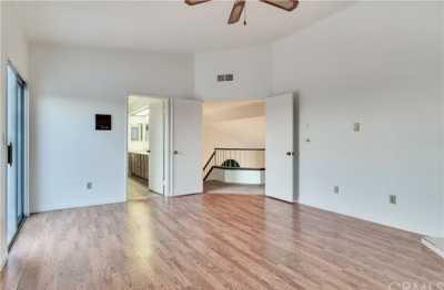 Closed | 28671 Lemon Street Highland, CA 92346 24