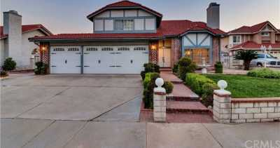 Closed | 28671 Lemon Street Highland, CA 92346 27