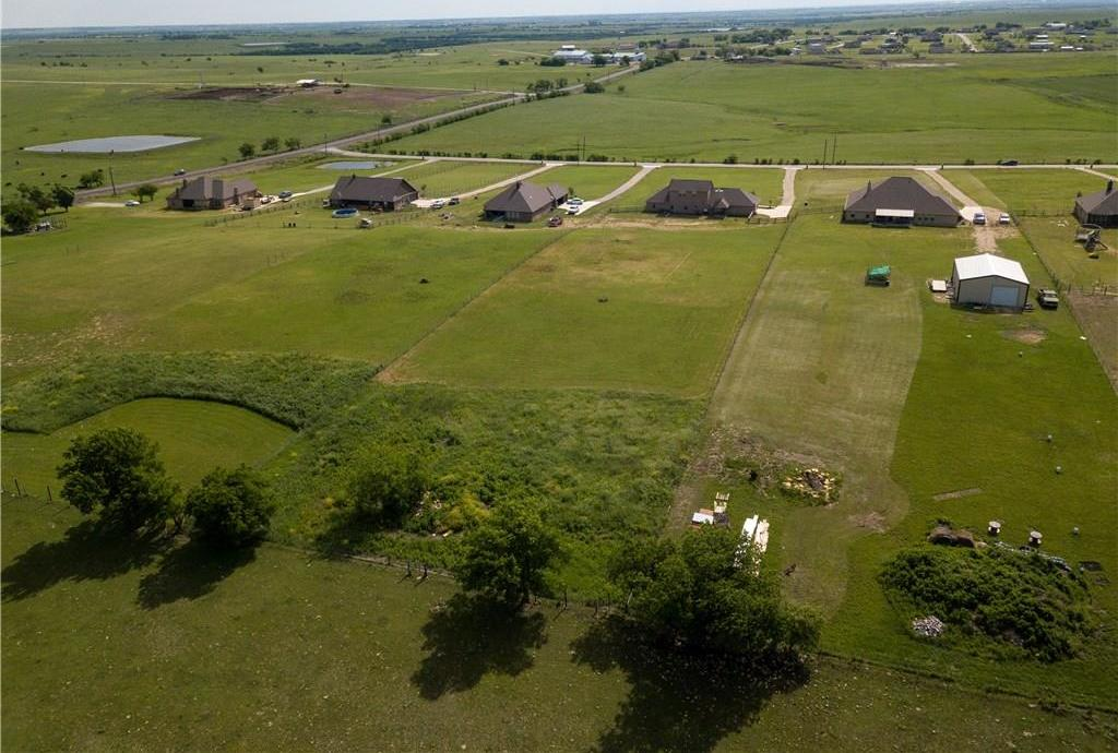 Sold Property | 146 County Road 4430 Rhome, Texas 76078 26