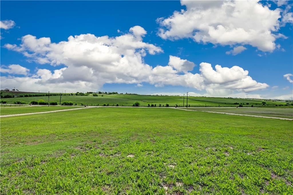 Sold Property | 146 County Road 4430 Rhome, Texas 76078 28