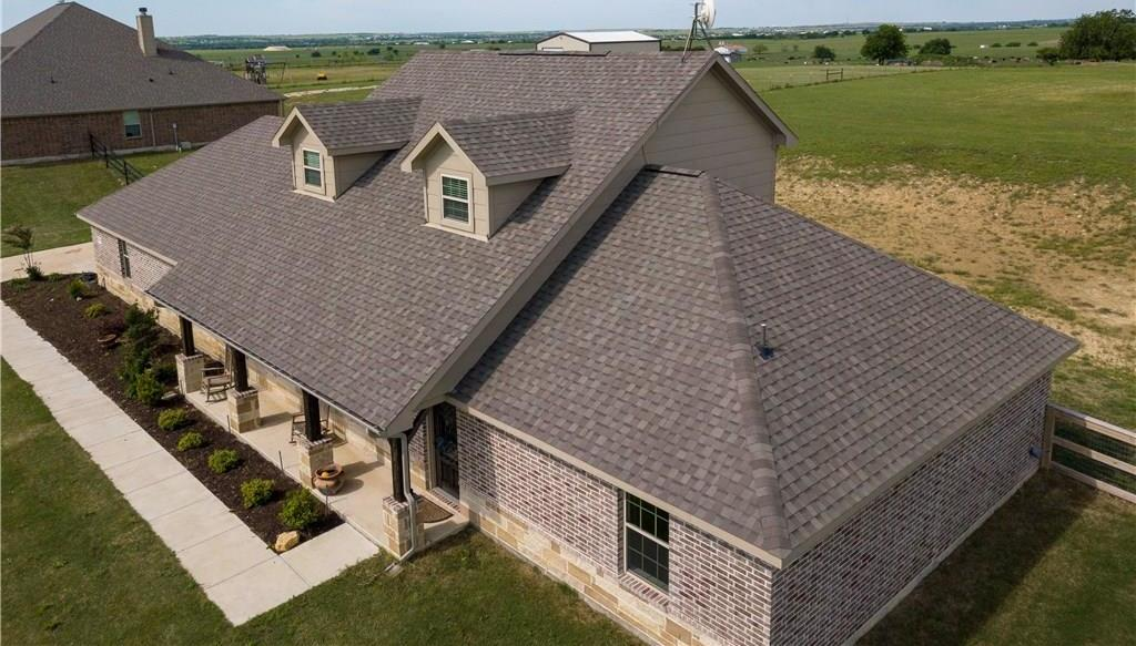 Sold Property | 146 County Road 4430 Rhome, Texas 76078 3