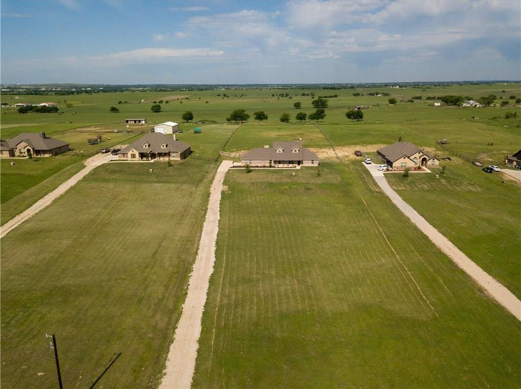 Sold Property | 146 County Road 4430  Rhome, Texas 76078 4