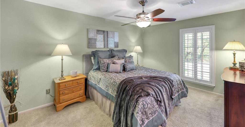 Withdrawn | 4003 Clinton Lane Lago Vista, TX 78645 13