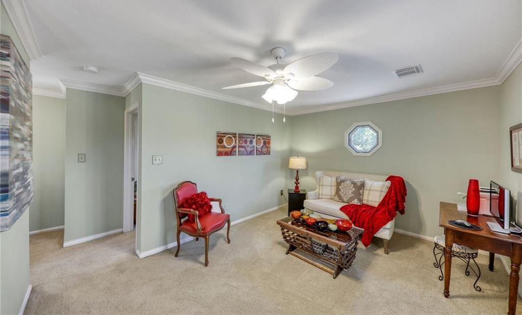 Withdrawn | 4003 Clinton Lane Lago Vista, TX 78645 21