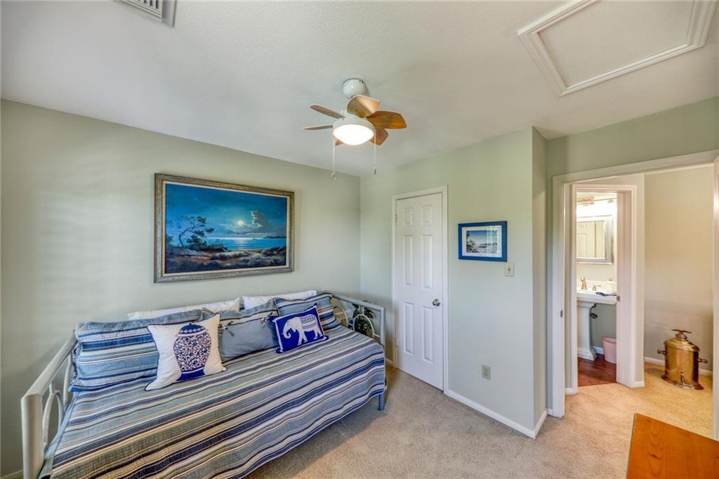 Withdrawn | 4003 Clinton Lane Lago Vista, TX 78645 25