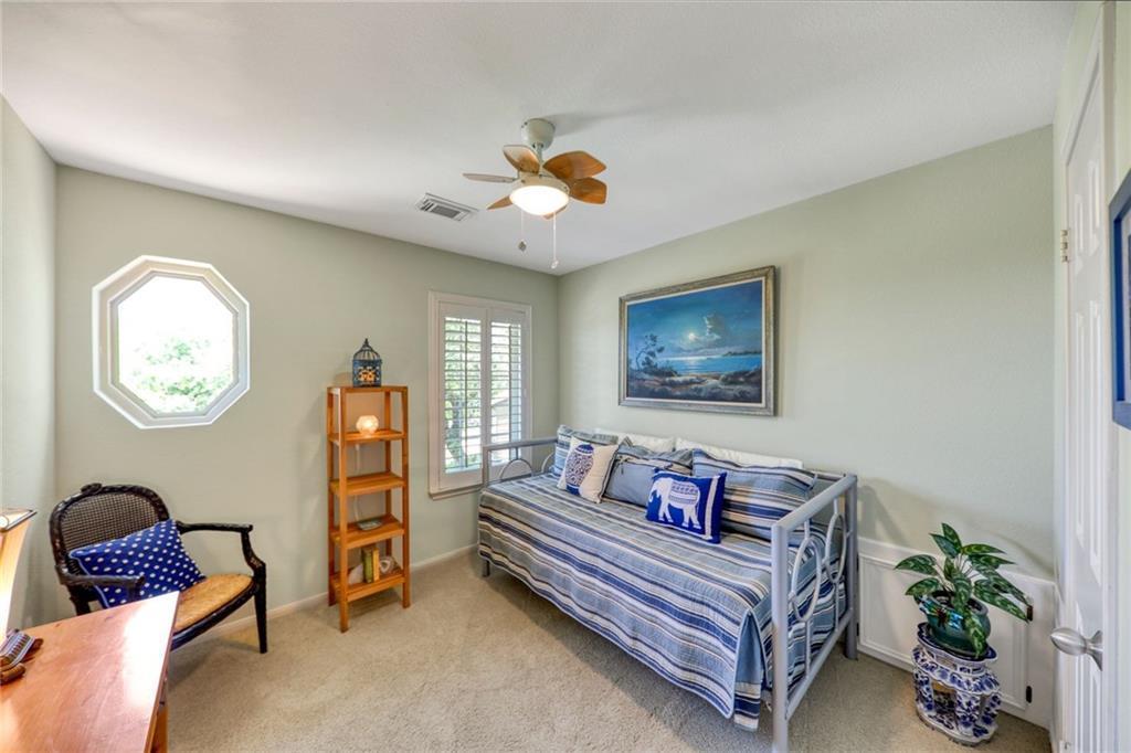 Withdrawn | 4003 Clinton Lane Lago Vista, TX 78645 26