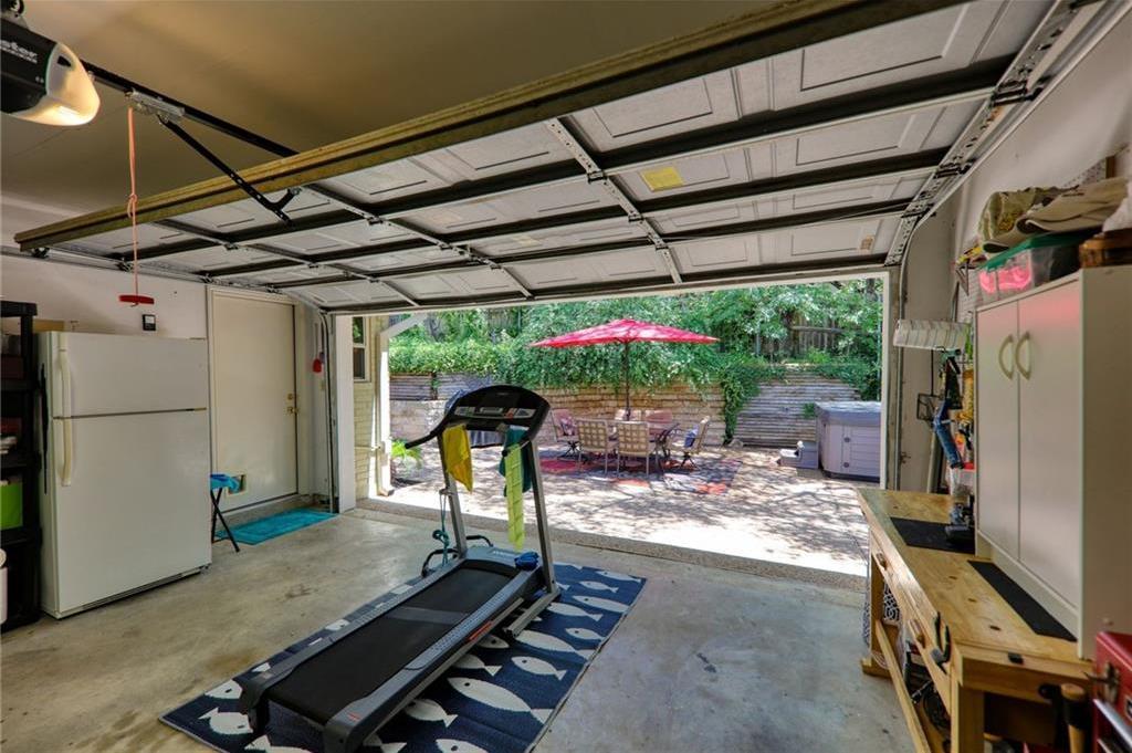 Withdrawn | 4003 Clinton Lane Lago Vista, TX 78645 27