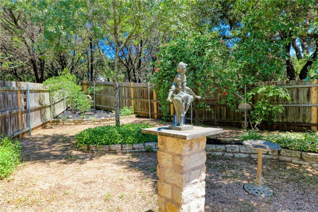 Withdrawn | 4003 Clinton Lane Lago Vista, TX 78645 33