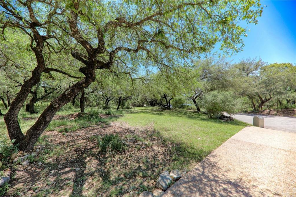 Withdrawn | 4003 Clinton Lane Lago Vista, TX 78645 37