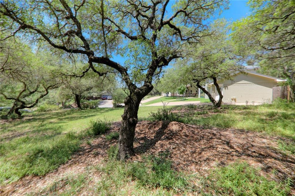 Withdrawn | 4003 Clinton Lane Lago Vista, TX 78645 39
