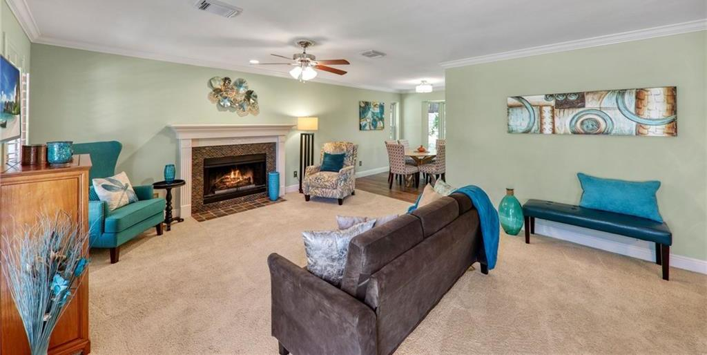 Withdrawn | 4003 Clinton Lane Lago Vista, TX 78645 5